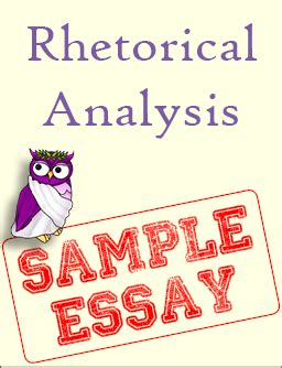 Writing 115 Portfolio-Based Assessment EnglishWriting